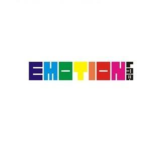 Emotionlab