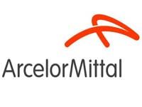 Аренда спецтехники для ArcelorMittal Kryvyi Rih