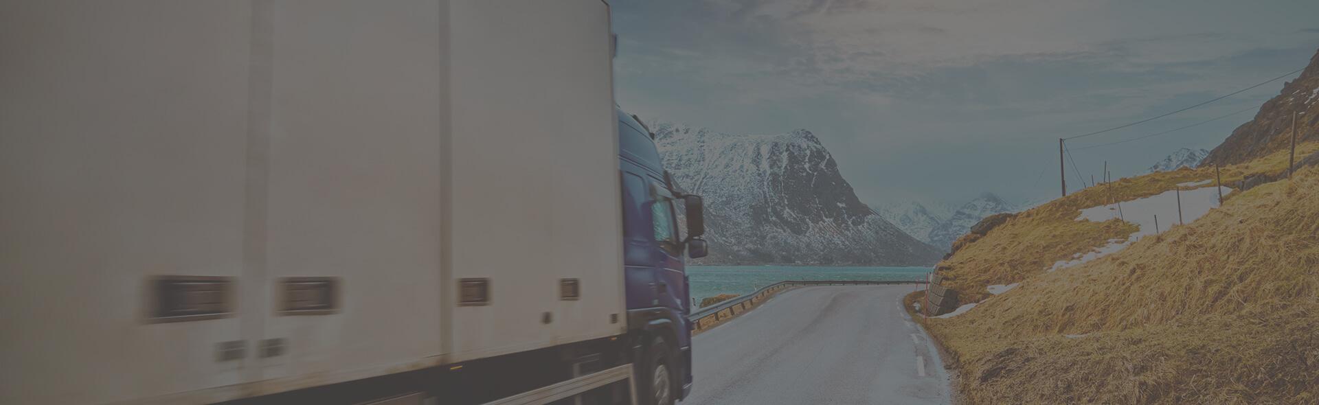 Збірні вантажі