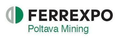FERREXPO - Poltava Mining