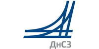 Транспортные услуги для Днепропетровского стрелочного завода