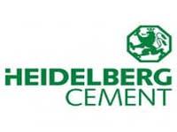 Услуги автокрана 180 тонн для Heidelberg Cement Ukraine